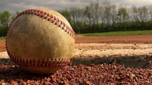 baseball generic_22461