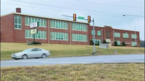 Boones Creek Middle School_145562