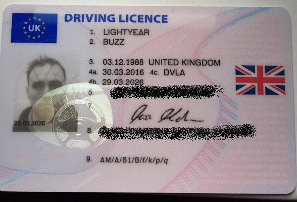 buzz-lightyear-license_139403