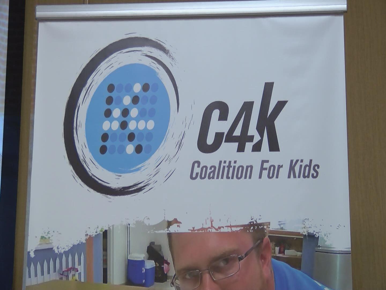 C4K_144702