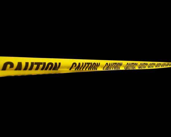 caution tape_115186