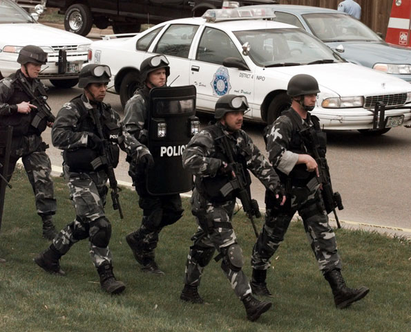 Columbine High School massacre_141500