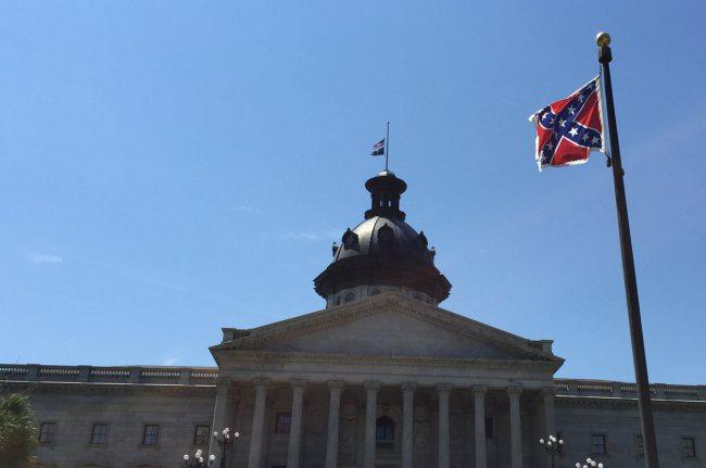 confederate-flag-wspa_132995