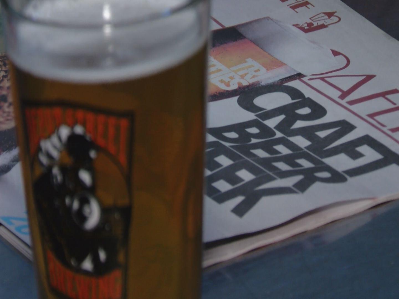 Craft Beer_135569