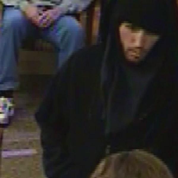 ECU Robbery_139497