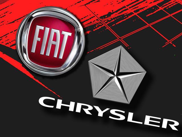 Fiat Chrysler_87870