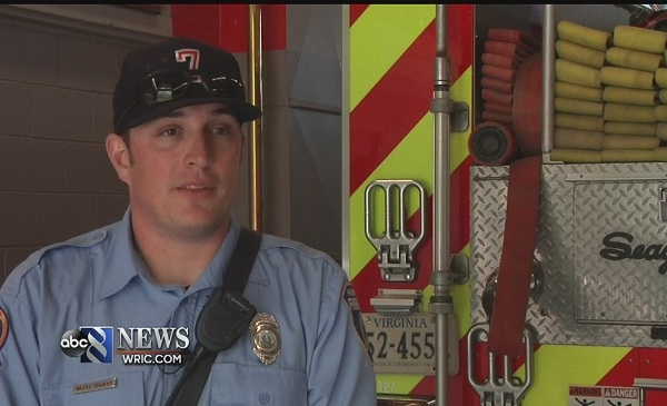 Firefighter_138099