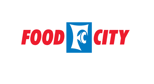 Food City logo_97084