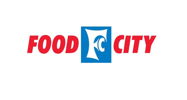 Food City logo_97084