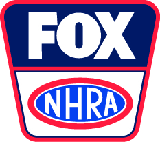 FOX-NHRA-4c_135218