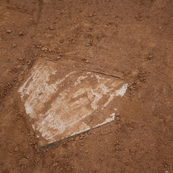 HOME PLATE_141835