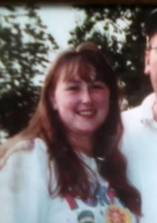 Janice Cunningham_139053
