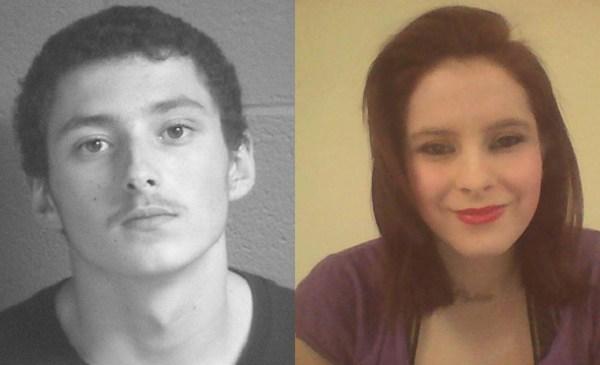 missing-teens1_134804
