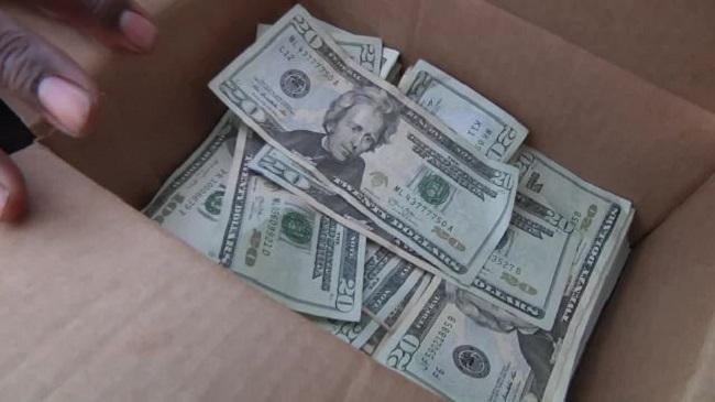 money_141987
