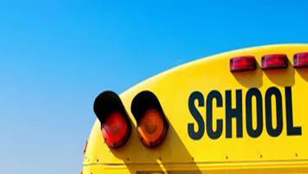 school-bus-wfladotcom-600x3_123150