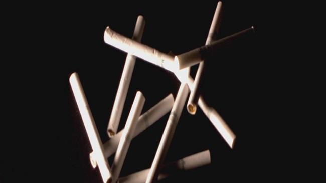 smoking_139140