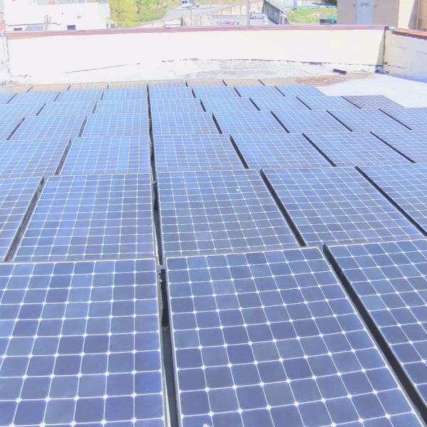 solar panel 2_134489