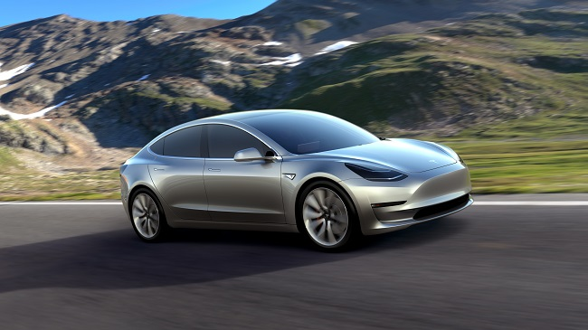 Tesla Lower Priced Car_132704