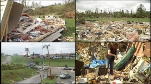 tornado1_145524