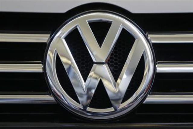 VW_141976