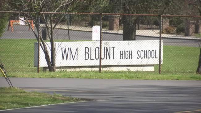 William Blount High School_138394