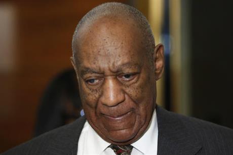 Bill Cosby_158239