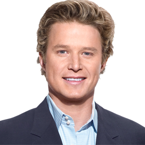 billy-bush_154906