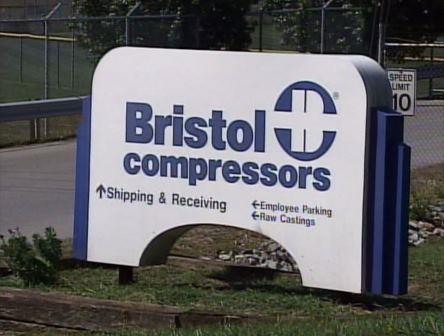 Bristol Compressors_154338