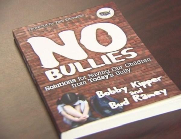 bully1_156374