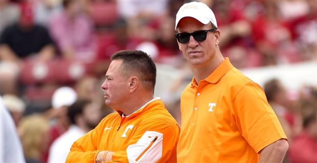 BUTCH AND MANNING_152298