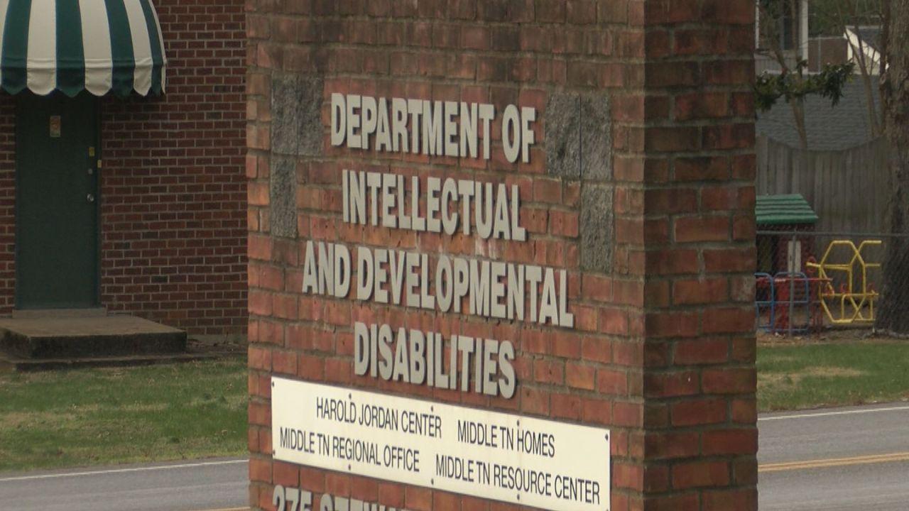 Public records reveal Clover Bottom patient abuse cases went