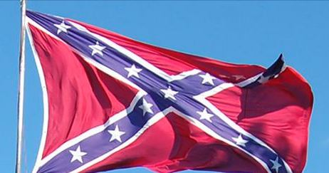 confederate flag_47566