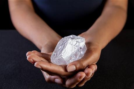 diamond_148505