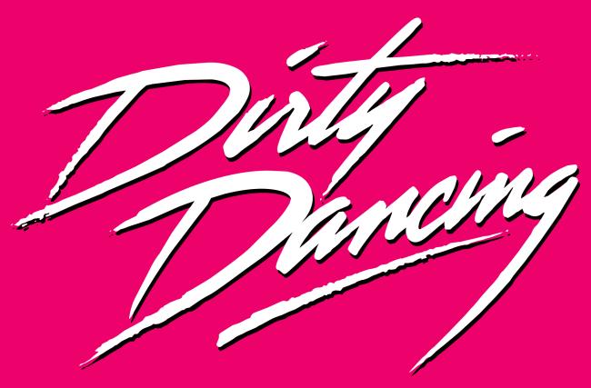 dirty-dancing_140748