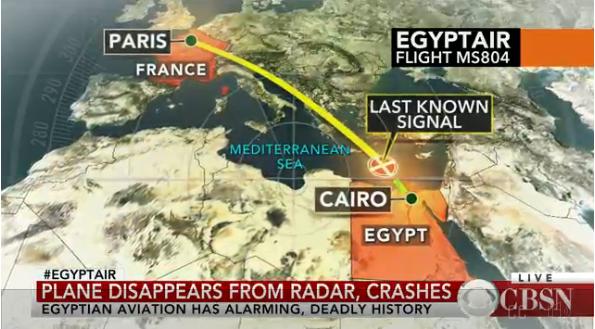 egypt crash_155852