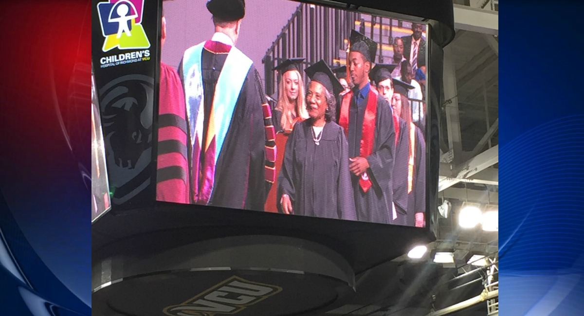 graduate_154202