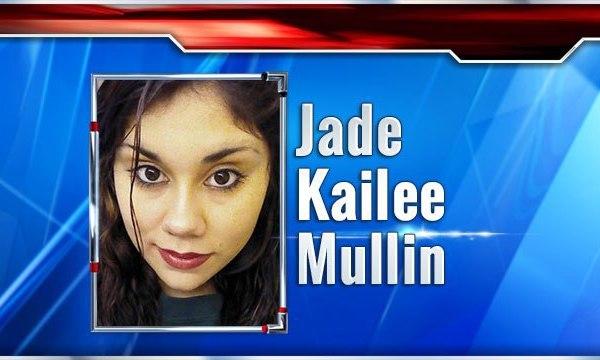 Jade Kailee Mullin_147668