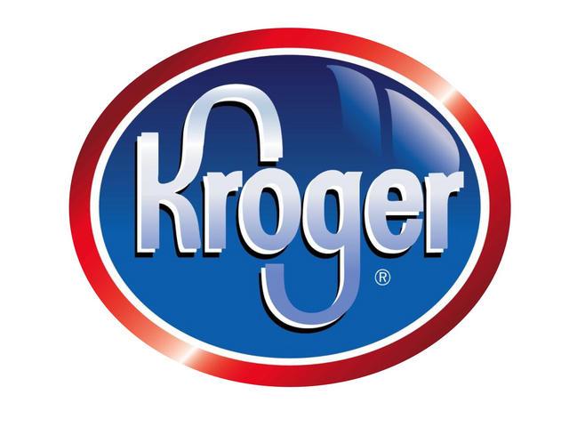 Kroger Logo_27715