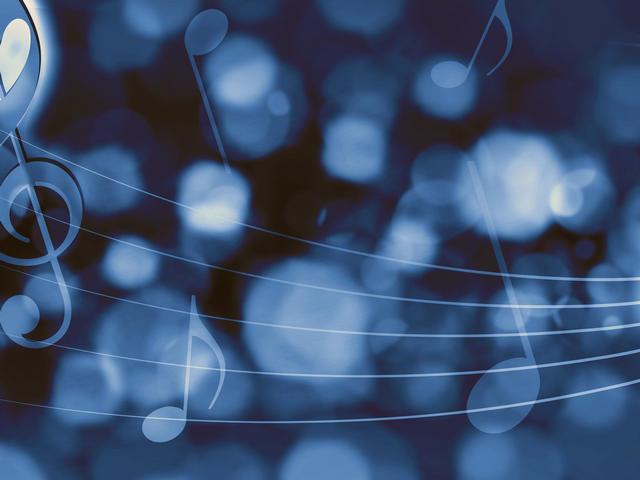 music graphic_152256