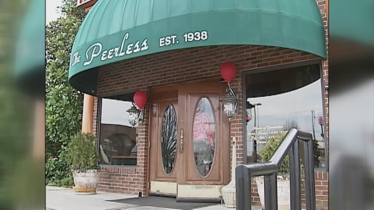 Longtime Johnson City Restaurant Owner Passes Away