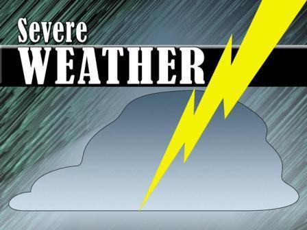 severe weather gfx_23121
