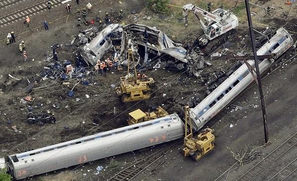 thumbnail_Amtrak1_154718