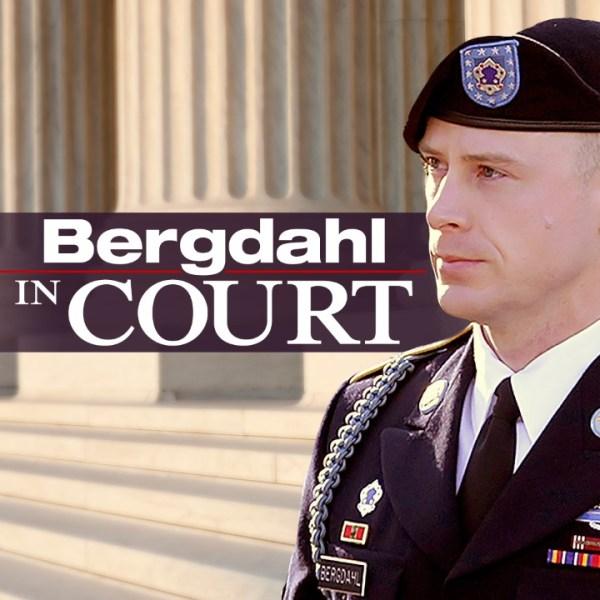 thumbnail_Bergdahl in Court_154743