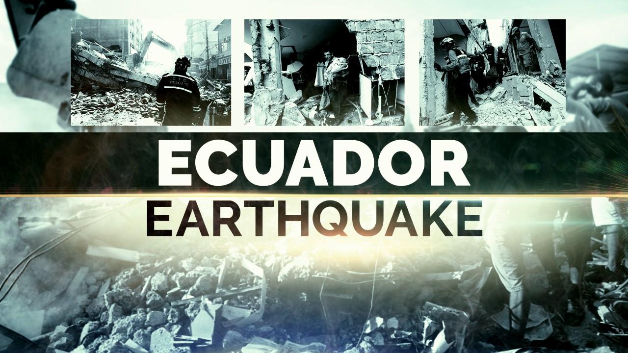 thumbnail_Ecuador Earthquake_140412