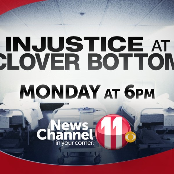 thumbnail_WJHL Mon Injustice at Clover Bottom Monday 051716 cc_156707