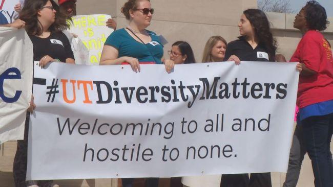 UT Diversity_156570