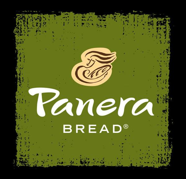 Panera Bread_163960