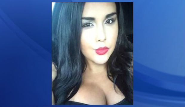 Texas teacher impregnated by student, 13, turns self in
