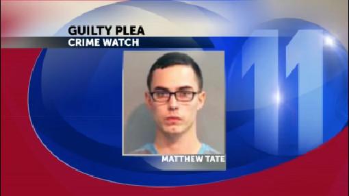 Matthew Tate_162485
