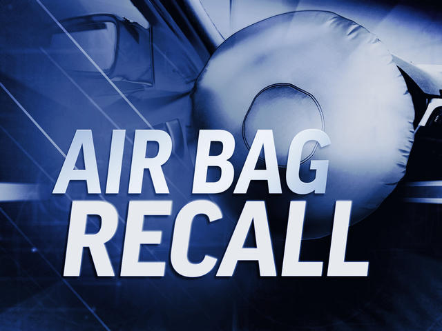 Takata air bag recall doubles to nearly 34 million (Image 2)_10907